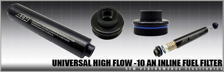 vw fuel filter flow direcrion vw fuel filter flow